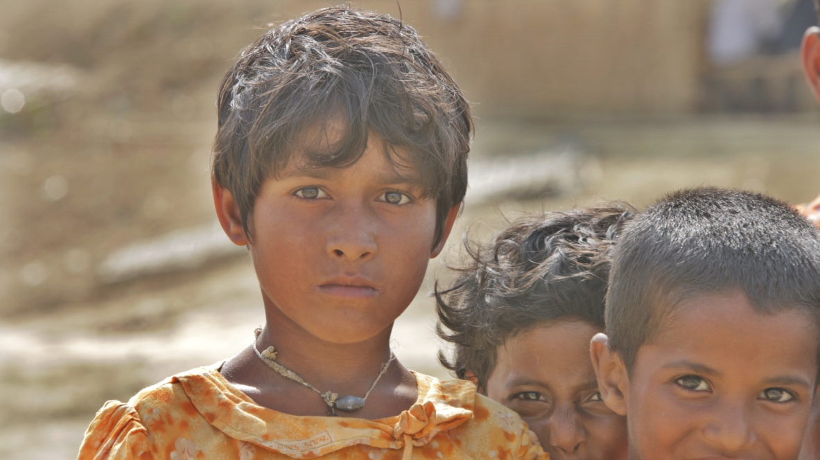 thumb_Rohingya Girl_1024.jpg