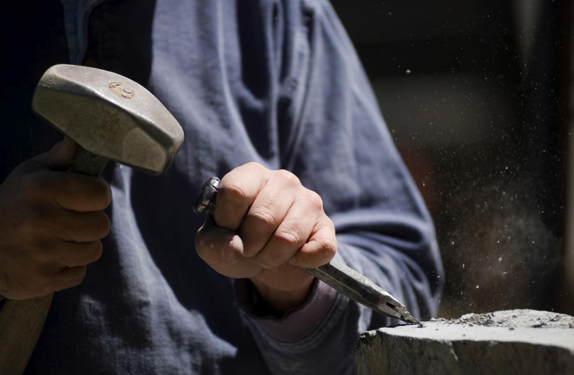 Professional stone veneer installation in Bergen County, NJ