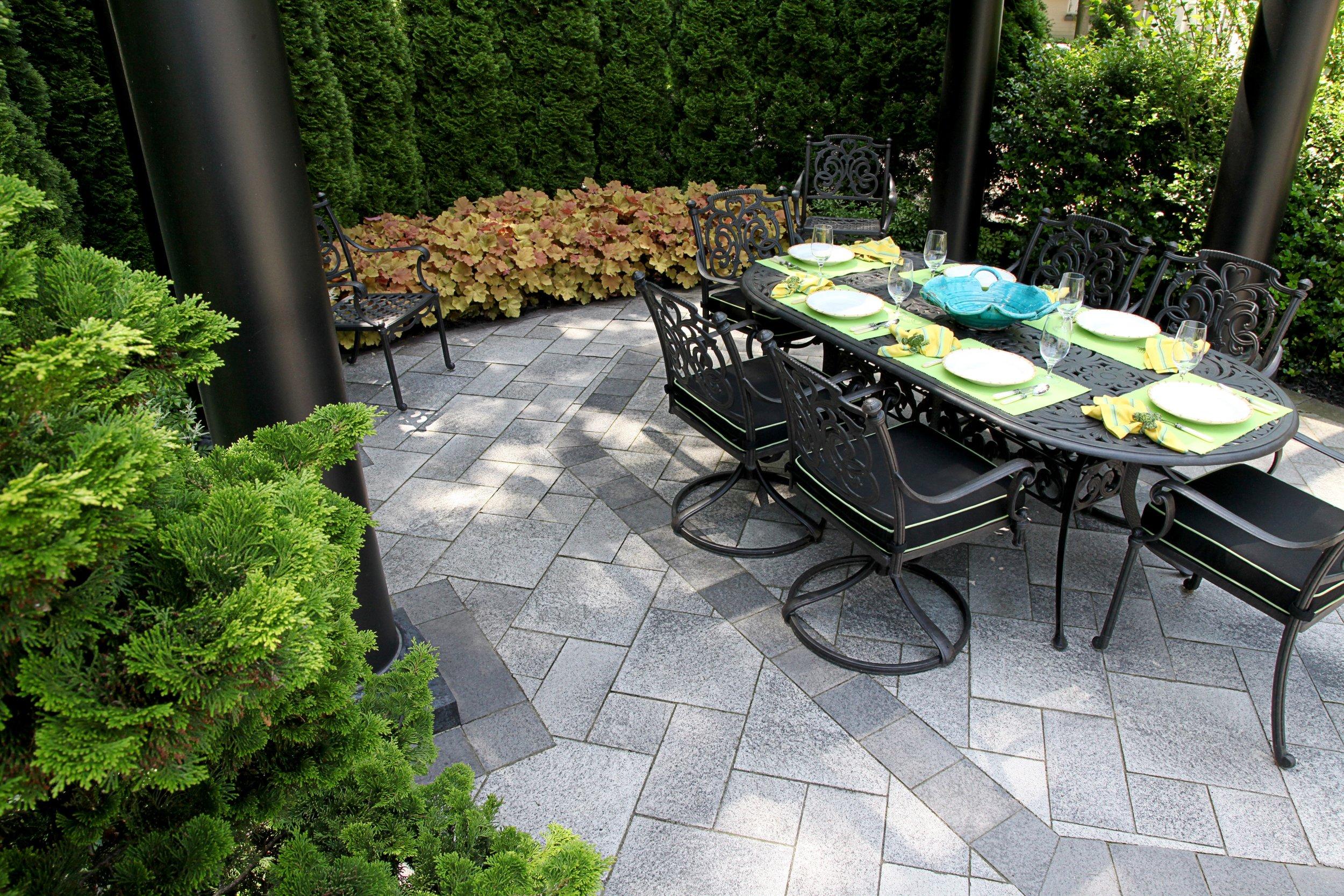 Professional stone veneer installation company in Orange County, NY