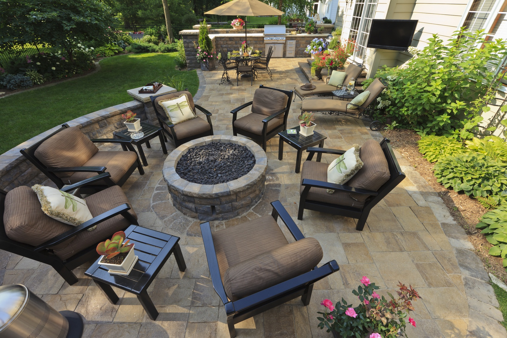Top garden center for plantings in Sussex County, NJ