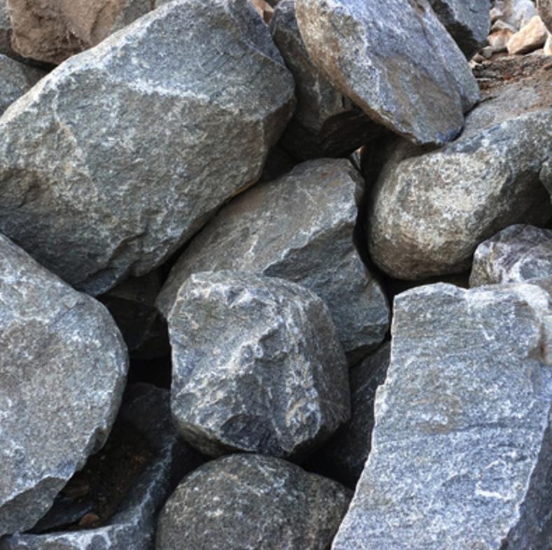 Landscape Boulders -