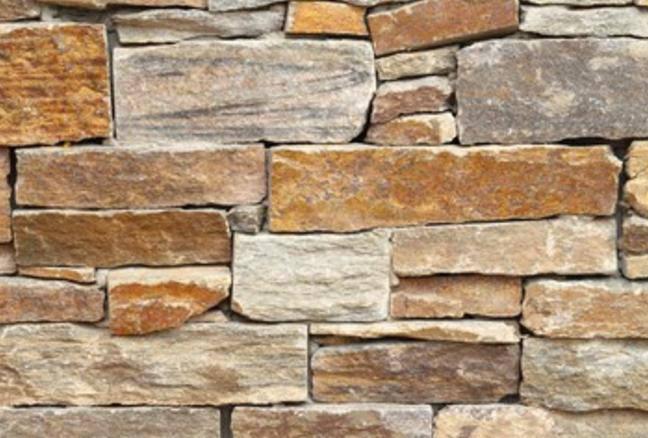 Veneer Stone -