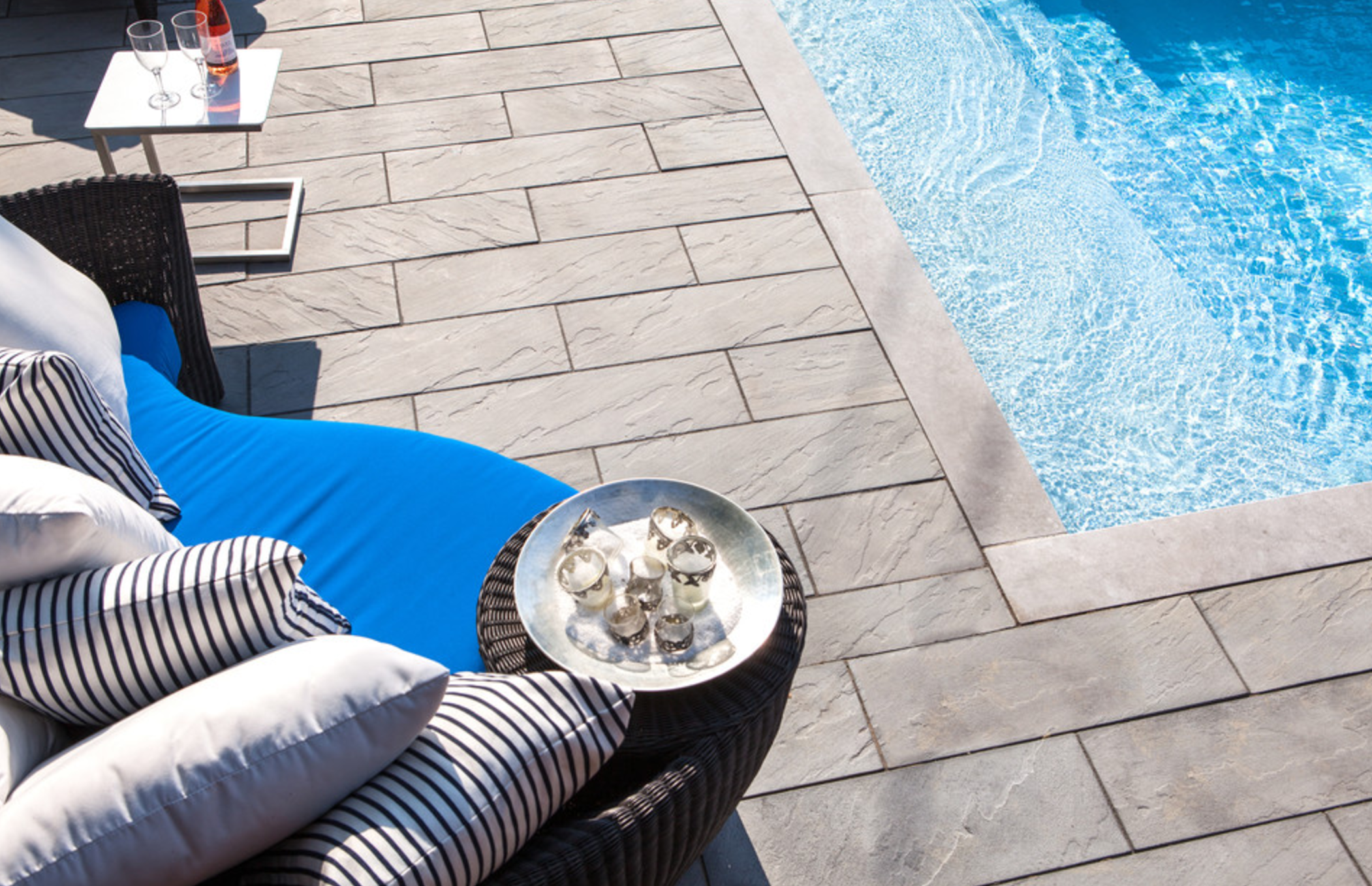 Top stone wholesalers in Sussex County, NJ