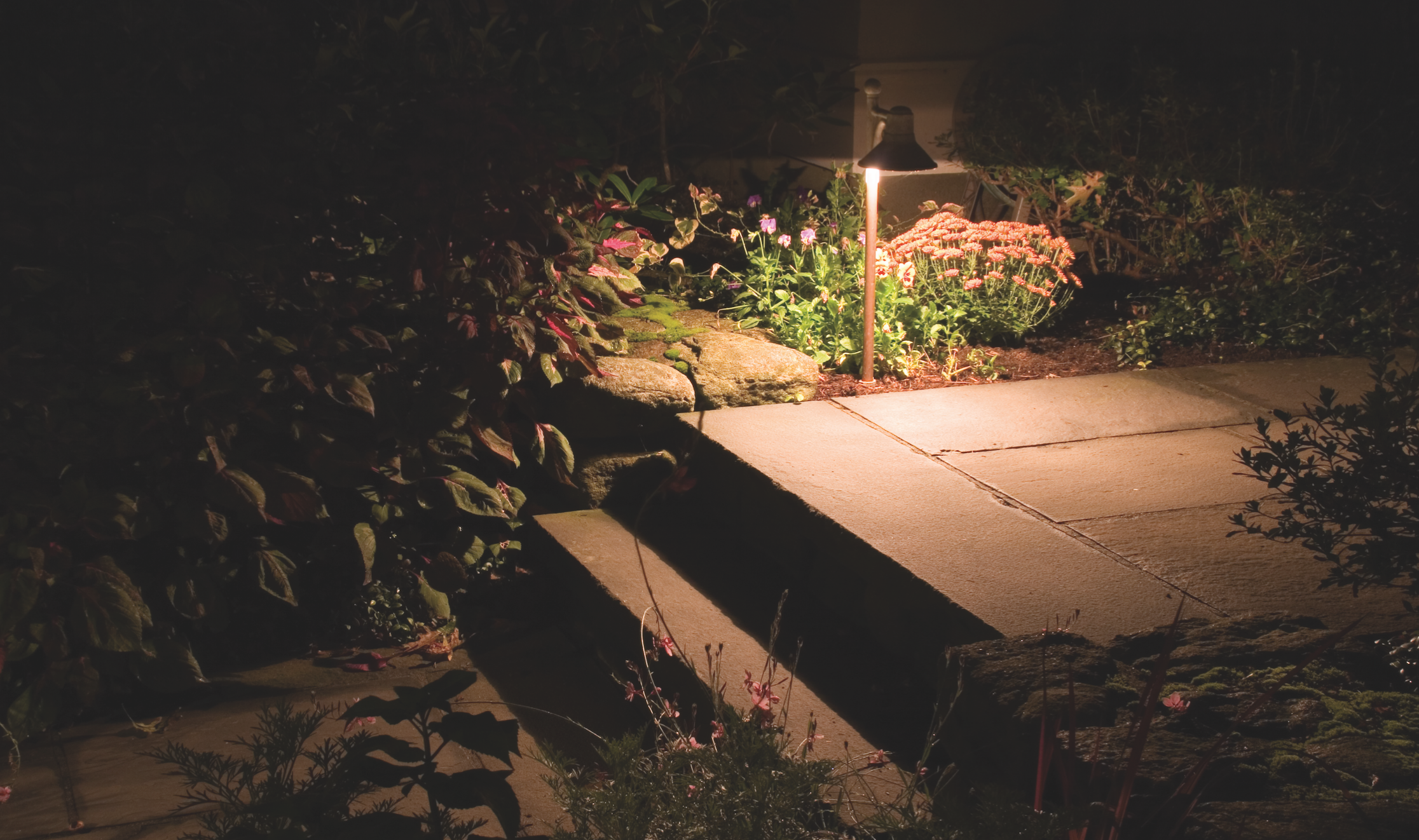Top stone wholesalers in Ulster County, NY and Wholesale Nursery in Bergen County NJ