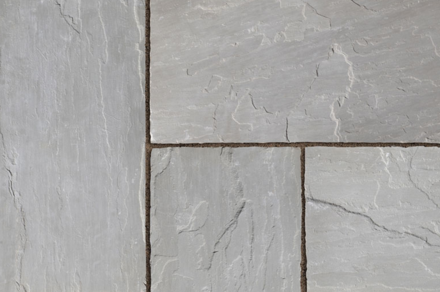 Natural stone From Unilock -