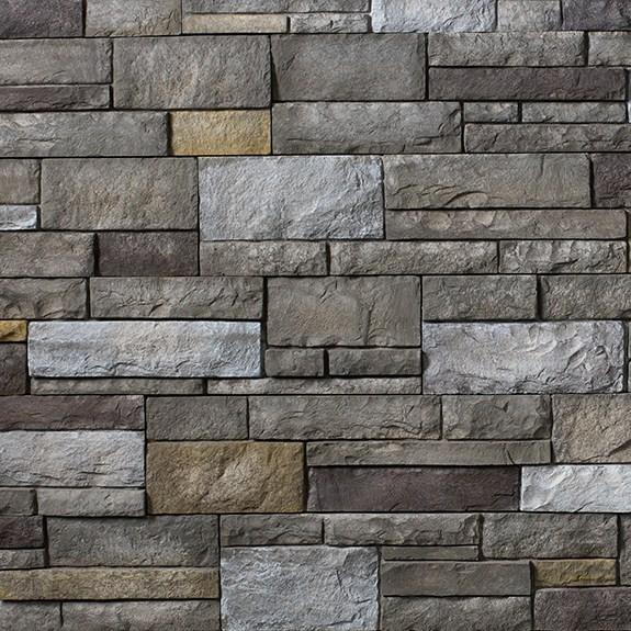 5 Uses for Stone Veneer in Bergen County NJ