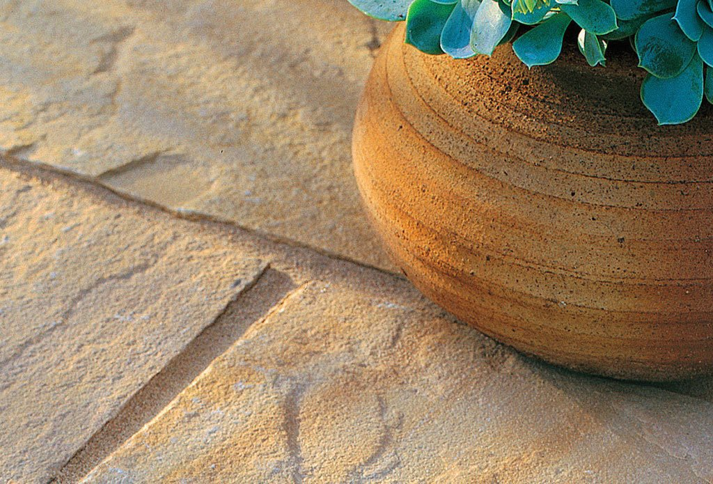 Rockland County, NY Contractors, Try these Natural Paving Stones from Unilock