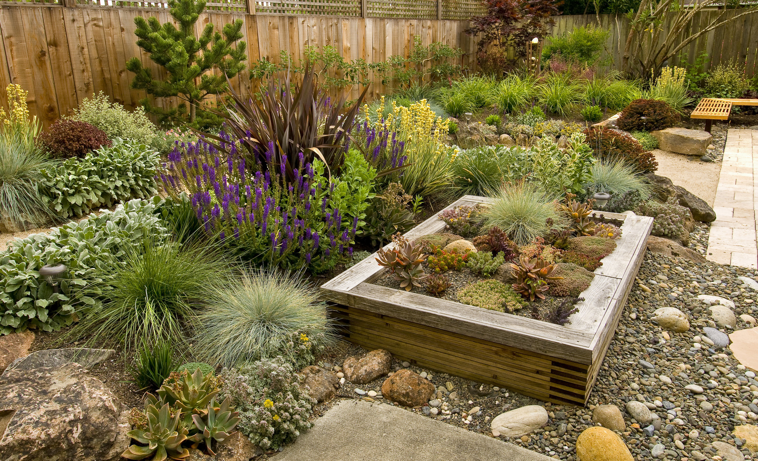 Landscape Materials: Using Sand and Gravel in Ulster County, NY, Landscaping Projects