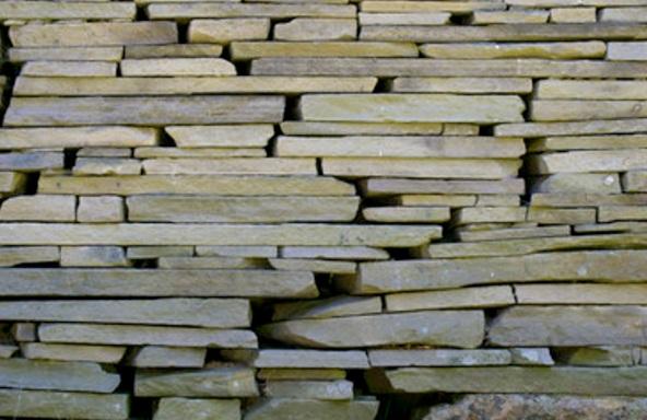 Natural Stone: Using Fieldstone in Landscaping in Bergen County NJ