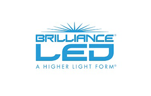Top LED and other lighting landscape supply in Orange County, NY