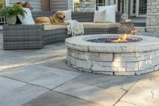 Visit Our Masonry Supply for These 3 Stunning Natural Stone Options