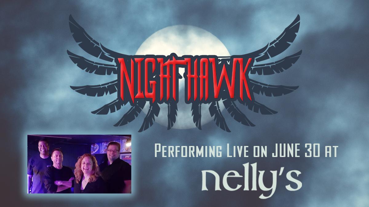 Nighthawk_630.png