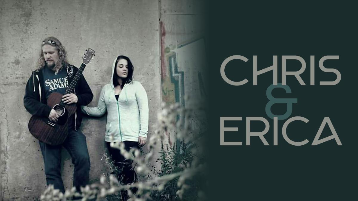 Chris & Erica.png