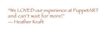 PuppetART_review_05.jpg