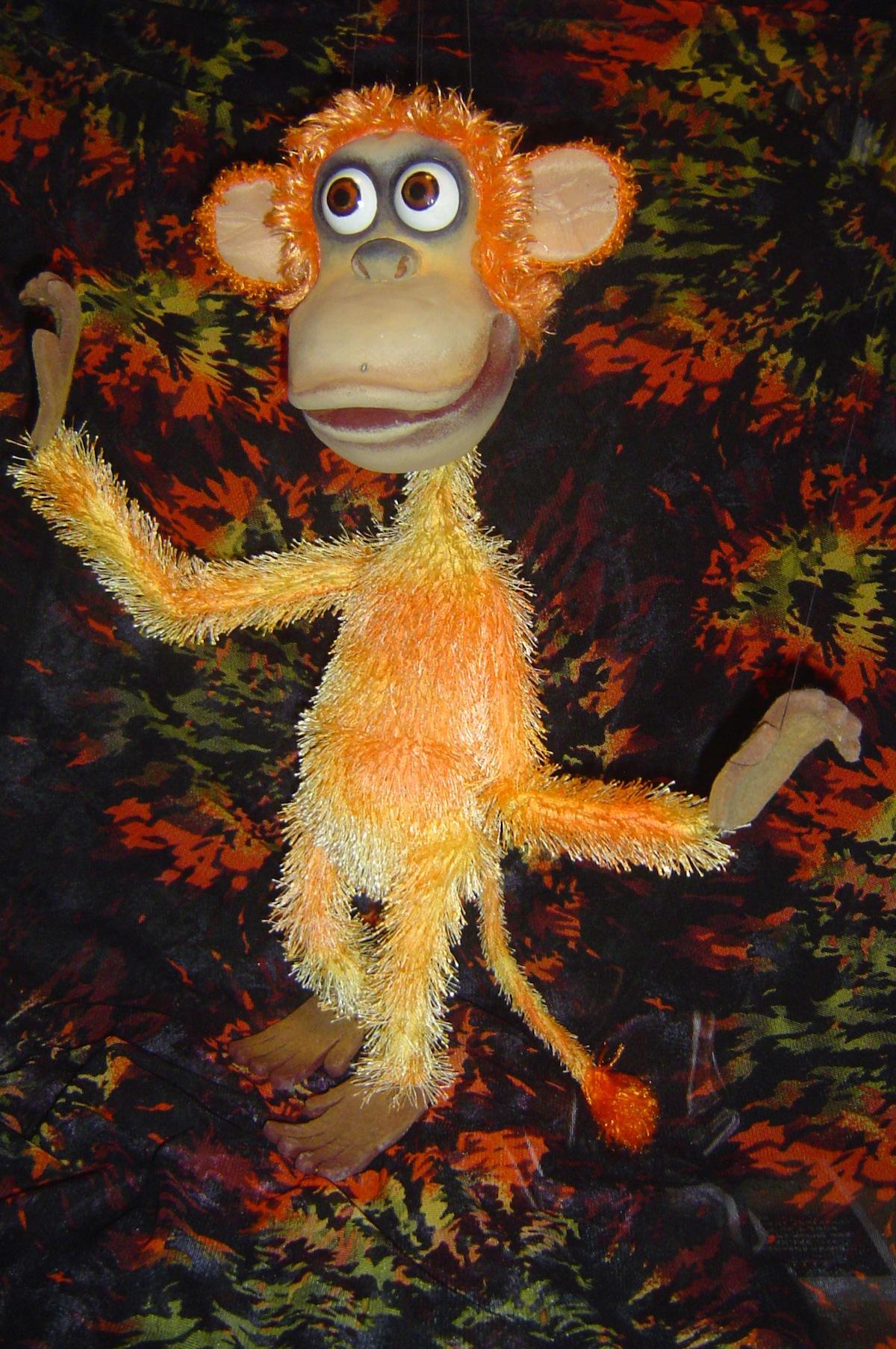 PuppetART_banana-for-turtle-06.jpg