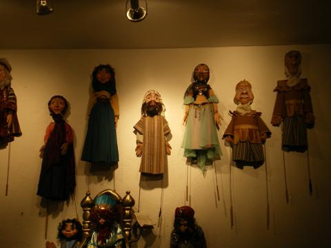 PuppetART_museum_interier3.png