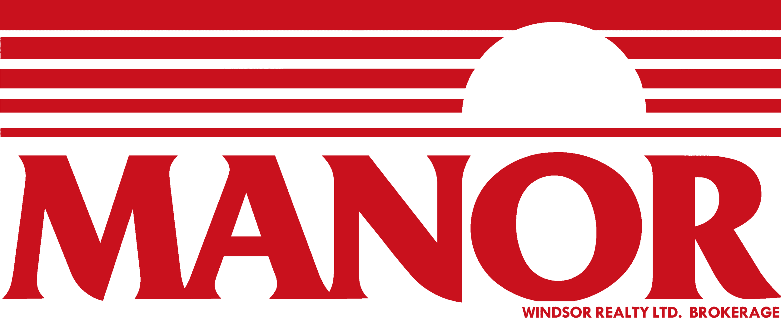 MANOR - NEW COLOUR.png
