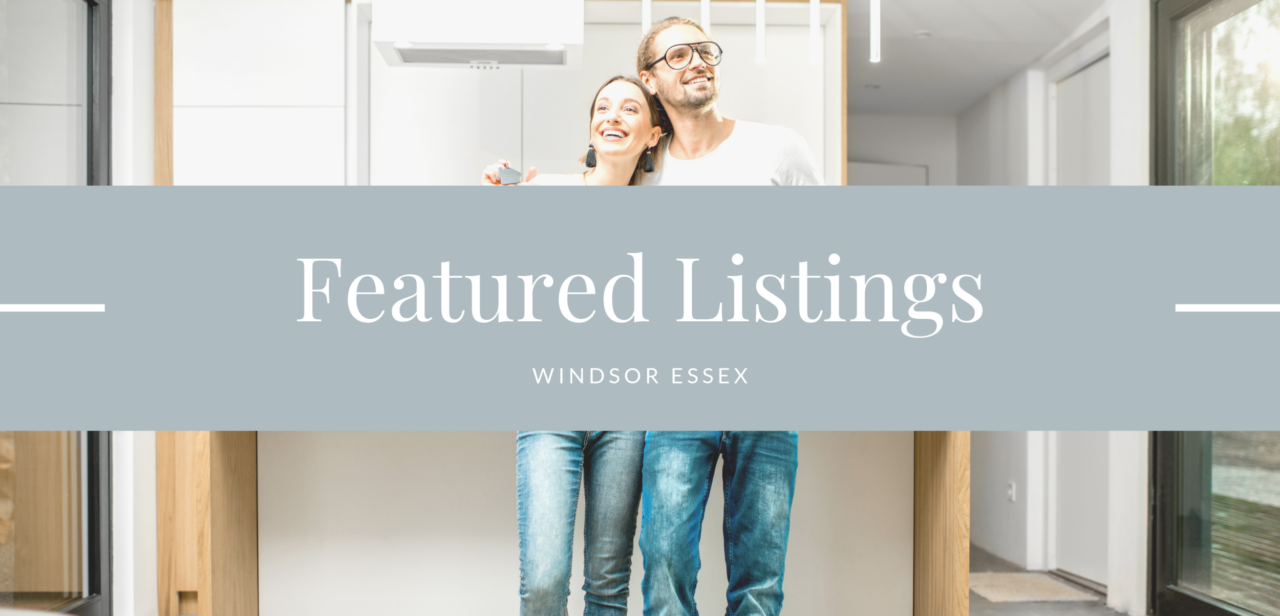 Featured Listings.png