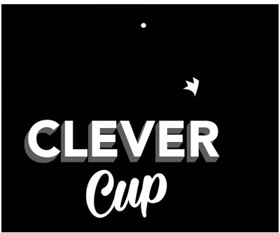 Clever Cup Coffee Sarasota CBD Coffee Cannabis Florida