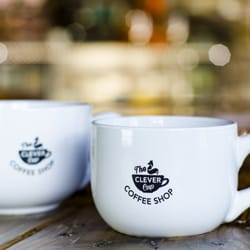 CBD Coffee Sarasota