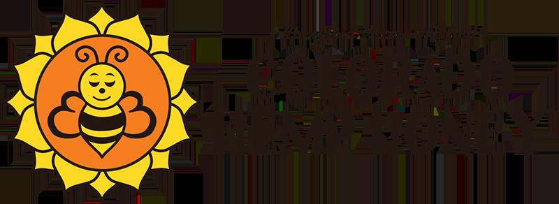 colorado hemp honey cbd infused honey