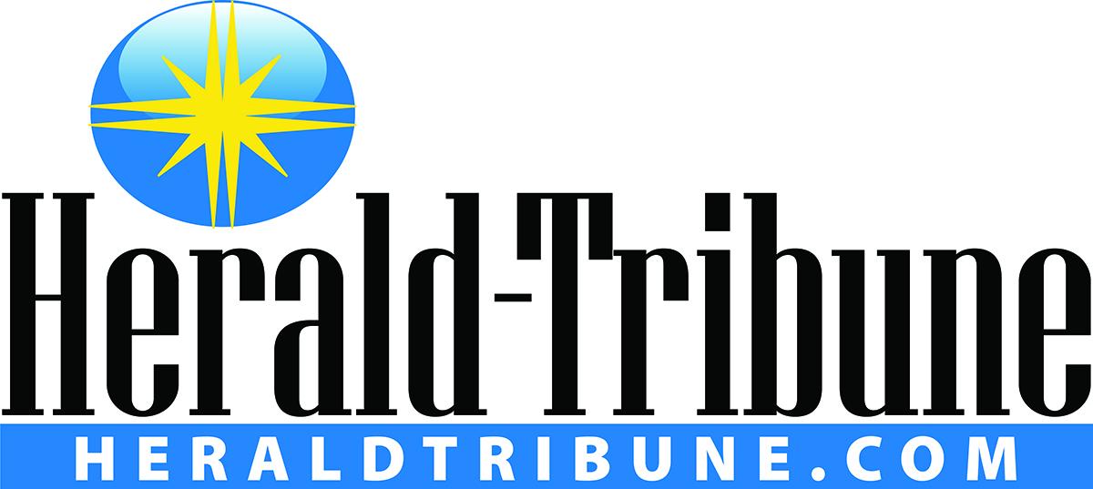 herald tribune logo.jpg