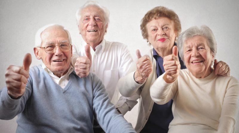 seniors thumbs.jpg