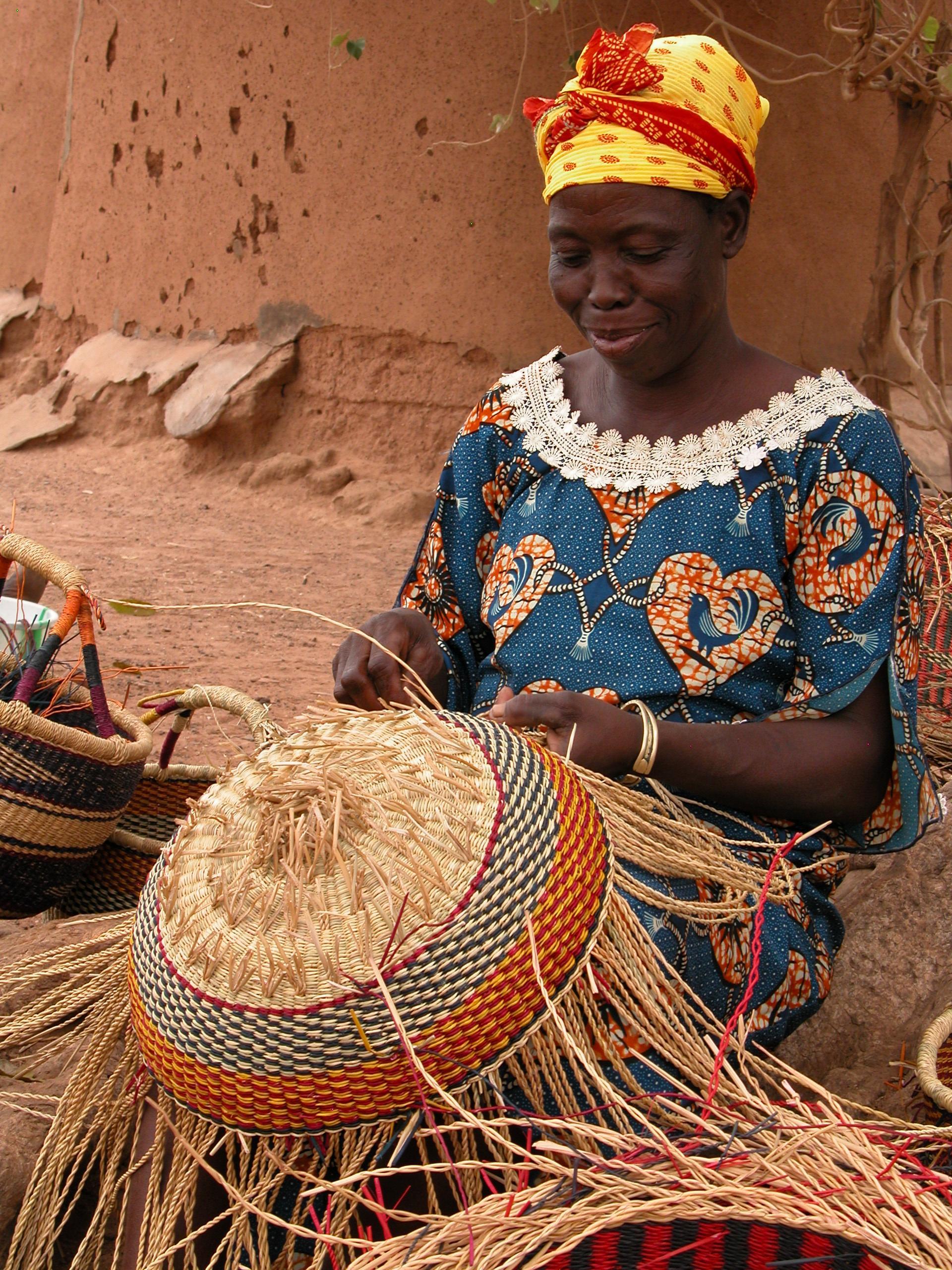 african-market-baskets2.jpg