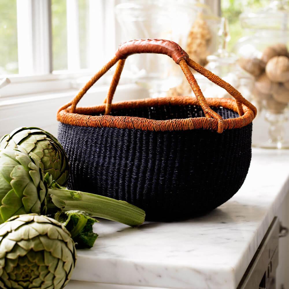 v0256-african-market-basket-blue.jpg