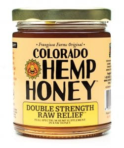 co hemp double.jpg