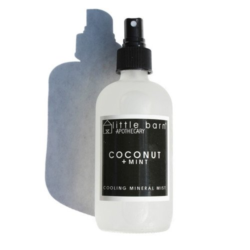 coconut-mint-bodyspray_1024x1024.jpg