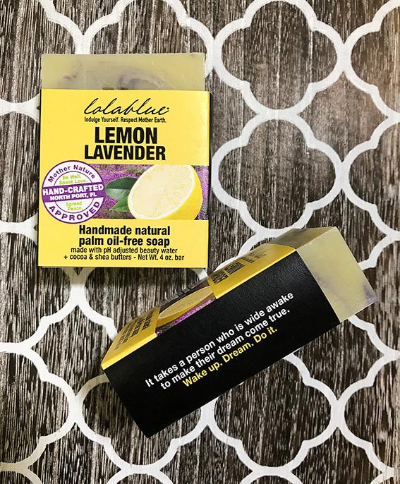 lemonlavender.jpg