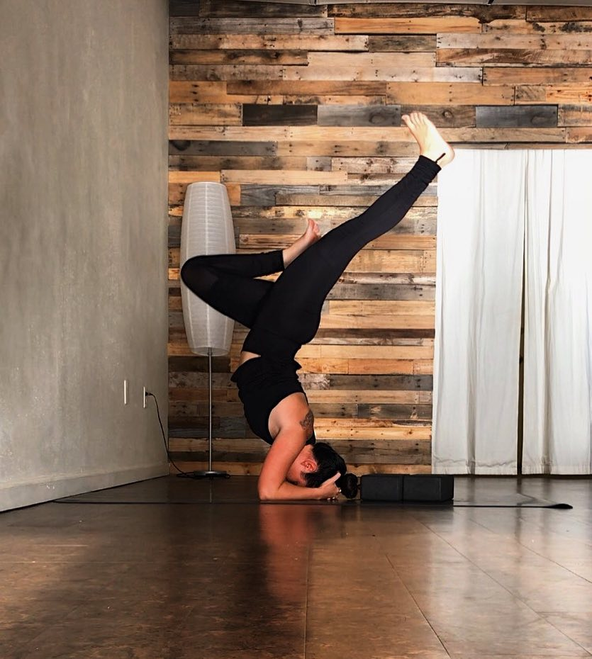 Amanda headstand.jpg