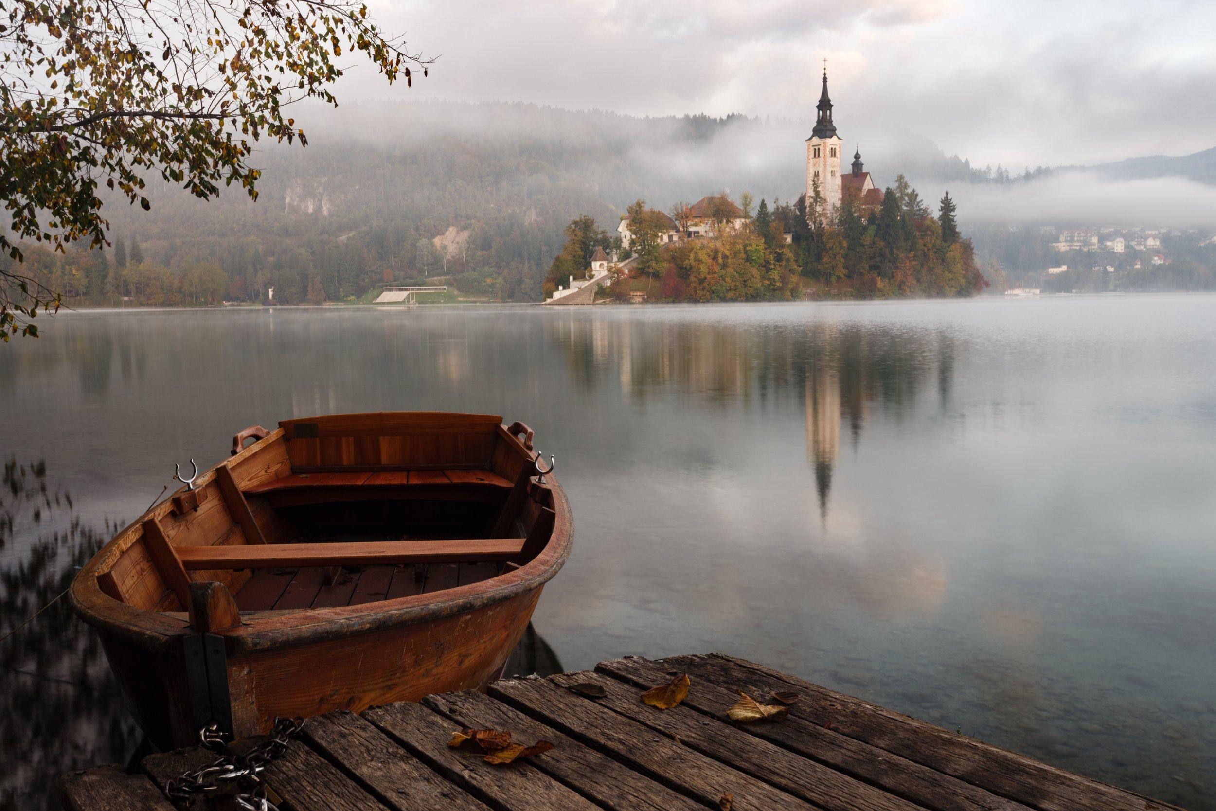 boat castle.jpg