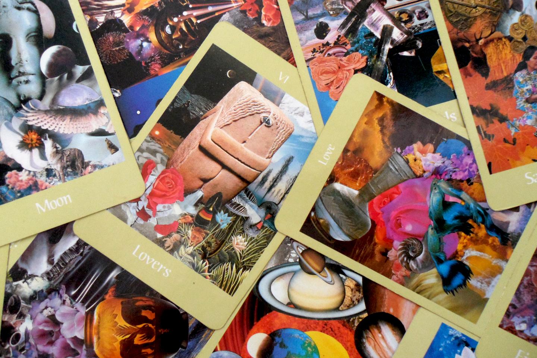 Voyager Tarot cards.jpg