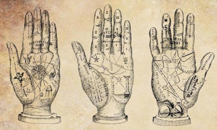 palm reading.jpeg