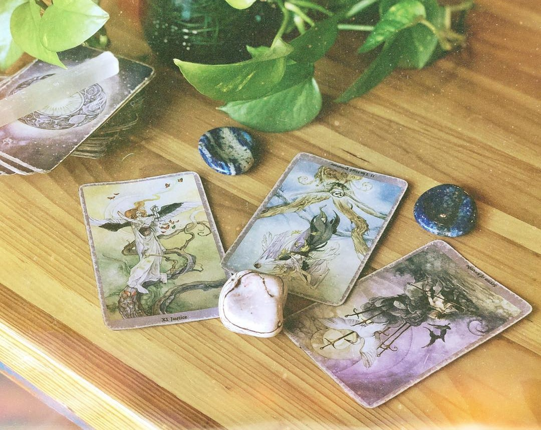 tarot+tuesday+4.23.19.jpg