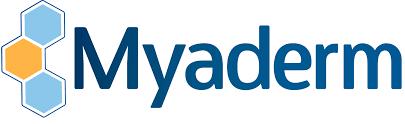 myaderm logo.png