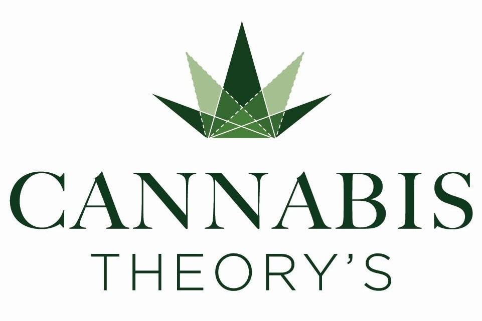 cannabis+theorys.jpg
