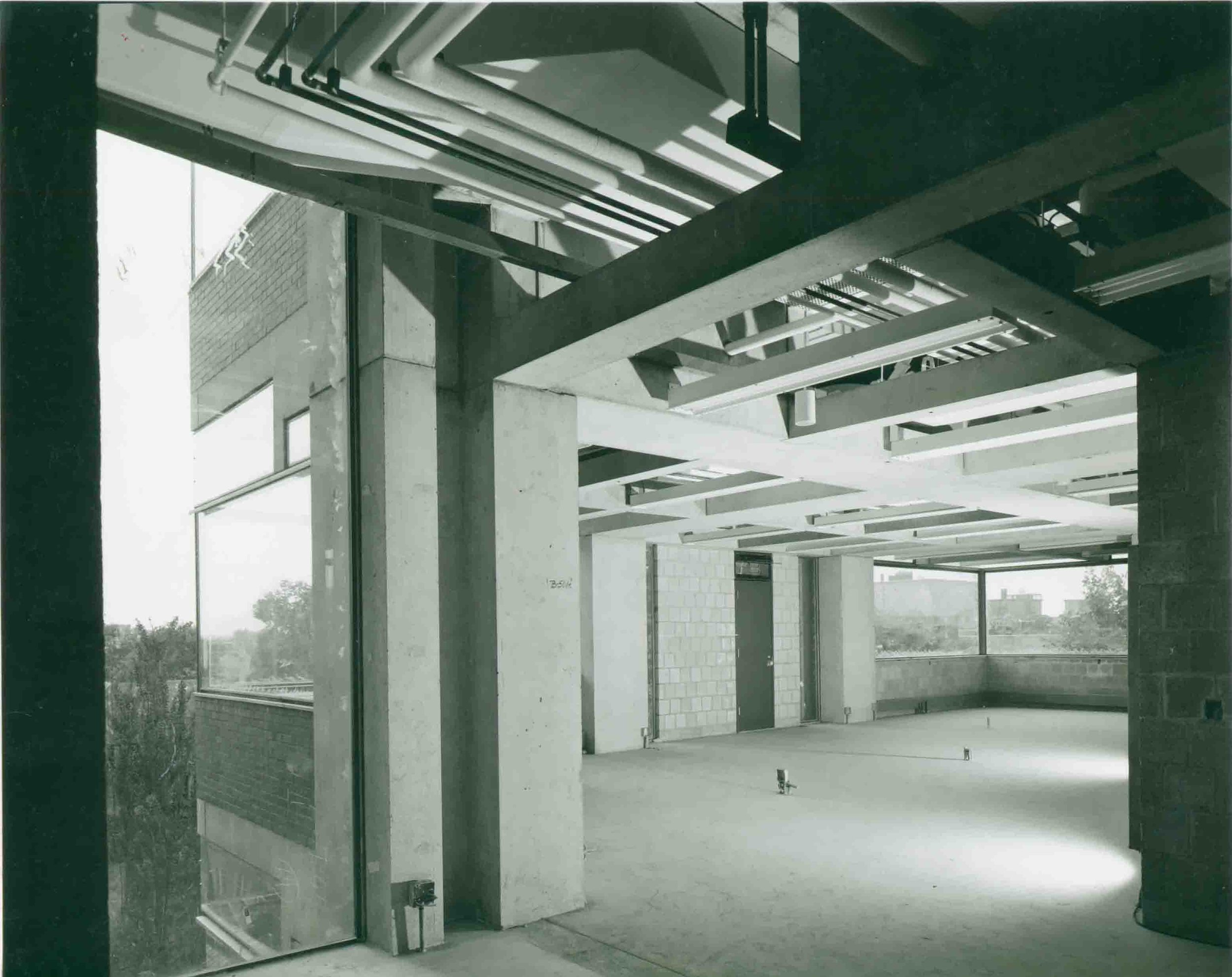 4. Archive_construction interior_1961.jpg