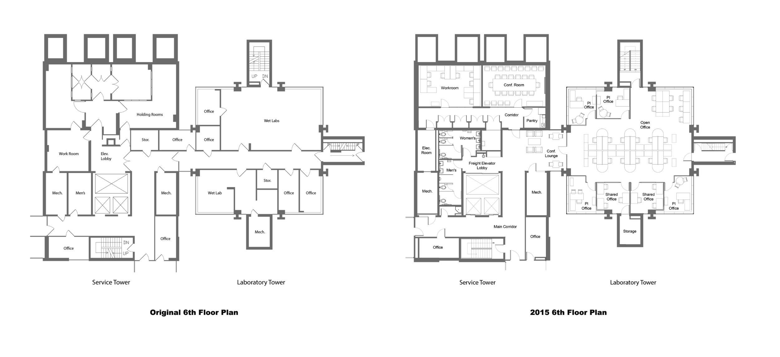 10. Richards Lab - Floor Plan Comparison_070616-ec.jpg