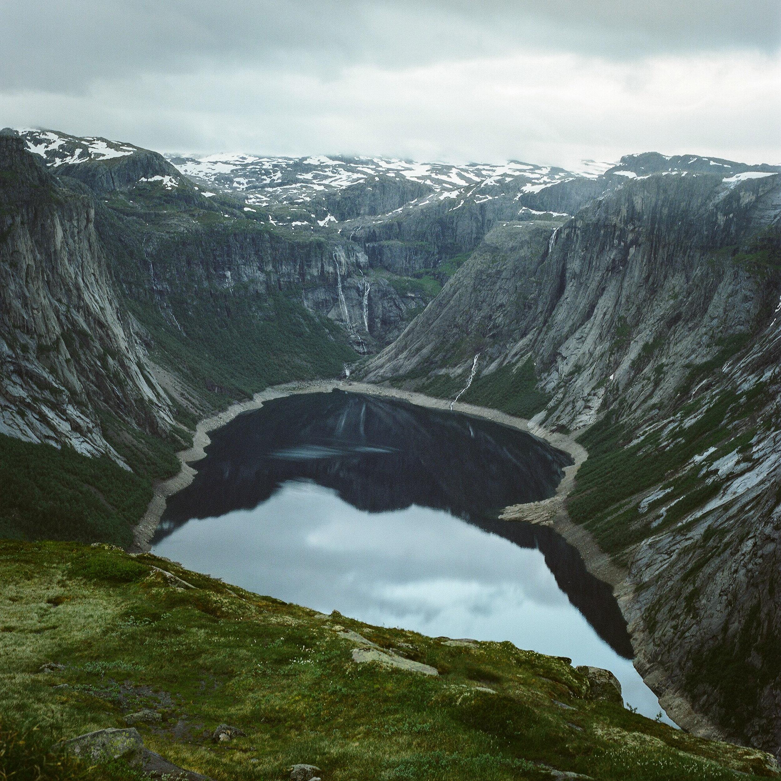 TrevorBaum_Landscape-6.jpg