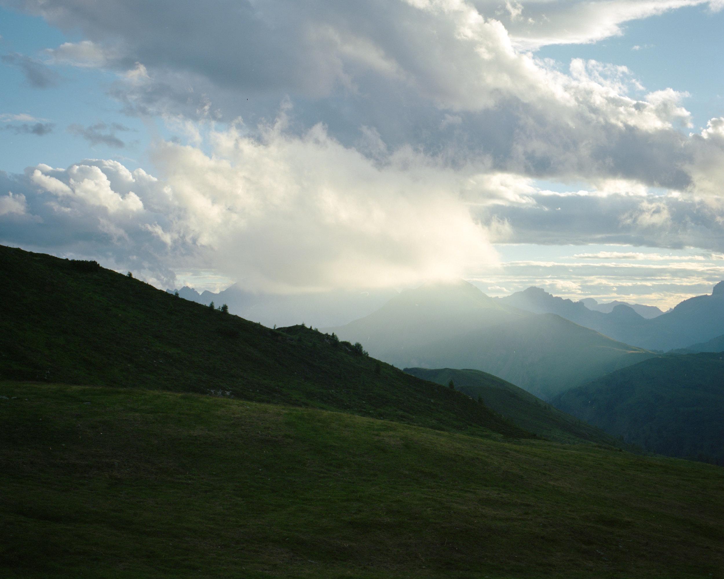 TrevorBaum_Landscape-21.jpg