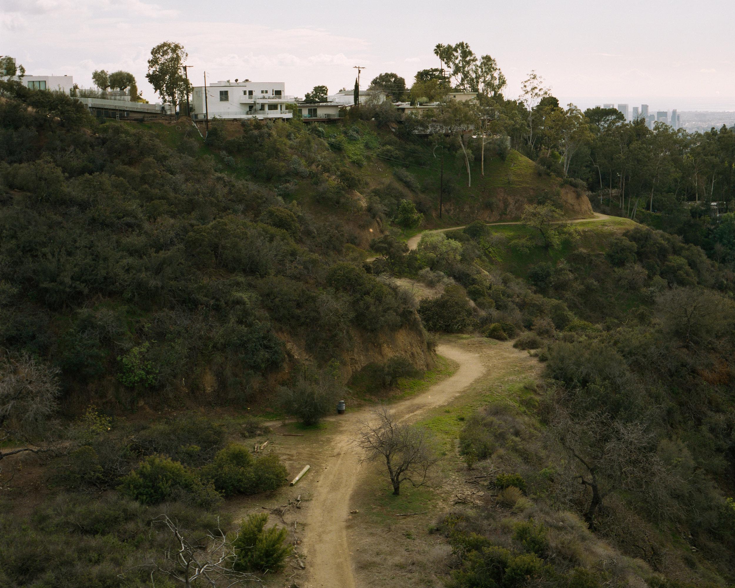 TrevorBaum_Landscape-27.jpg