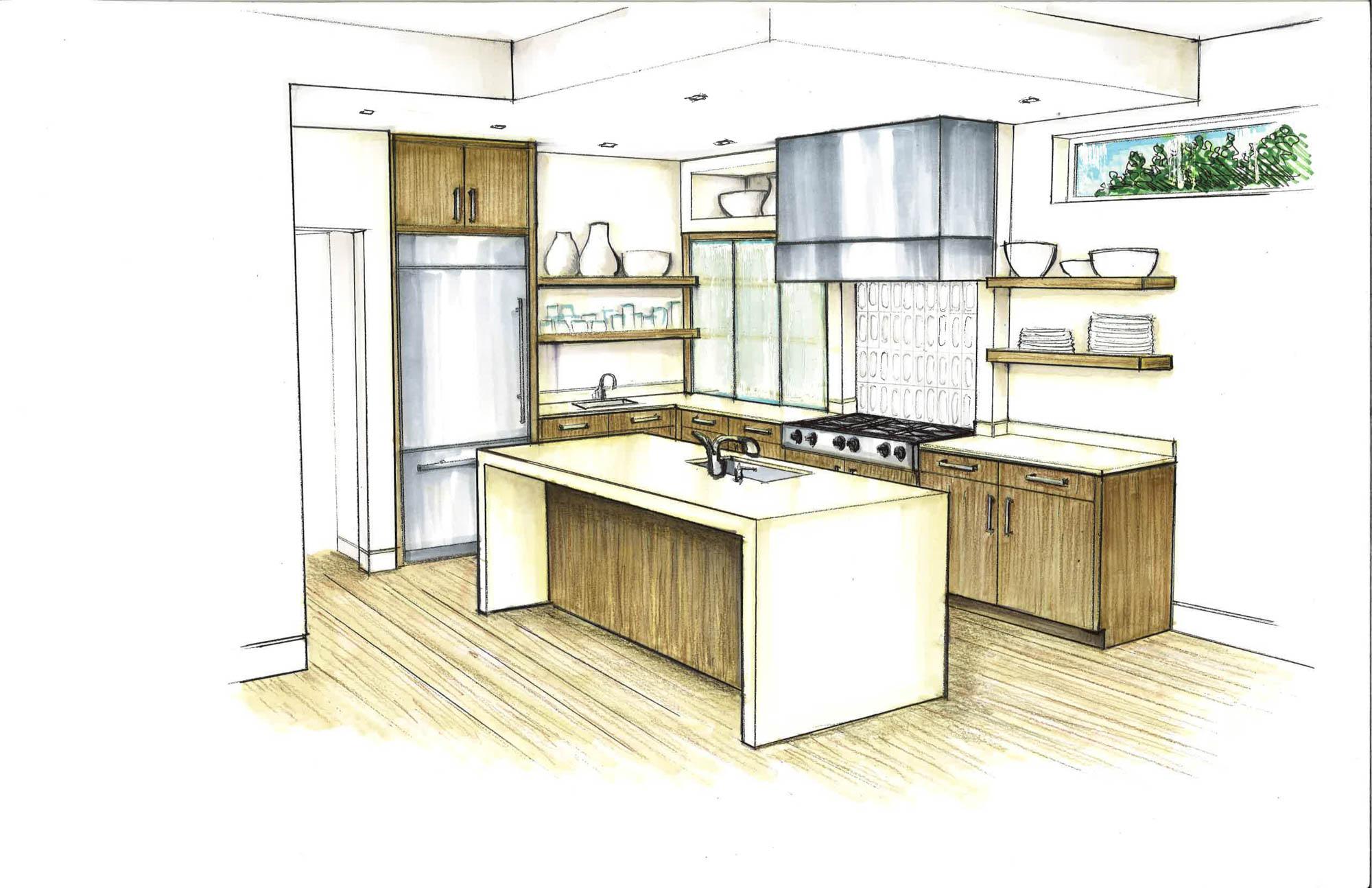 winograd kitchen.jpg