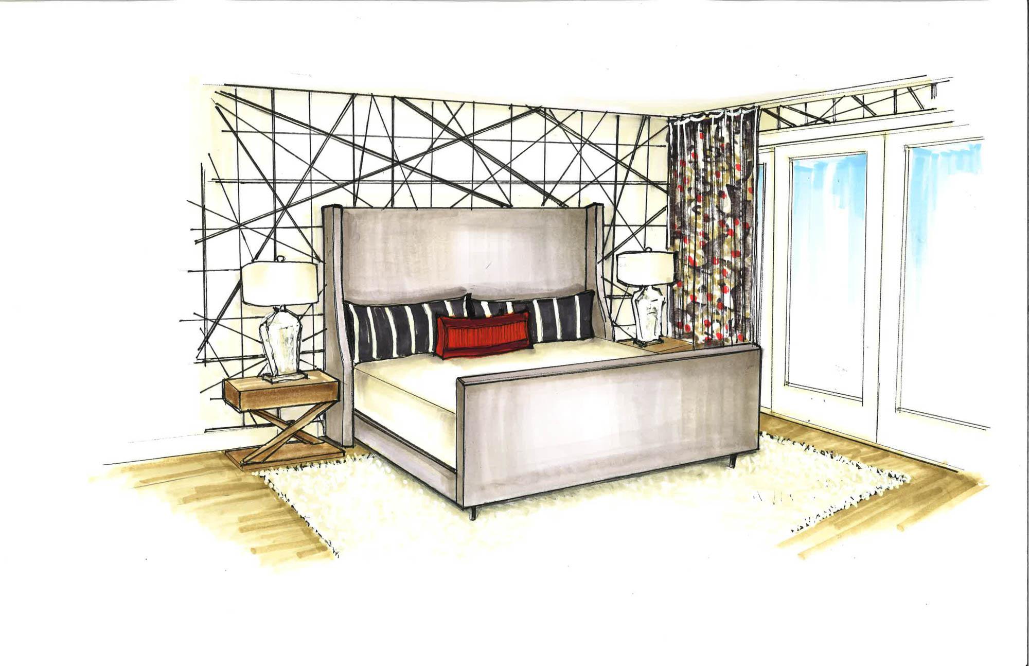 marina bedroom.jpg