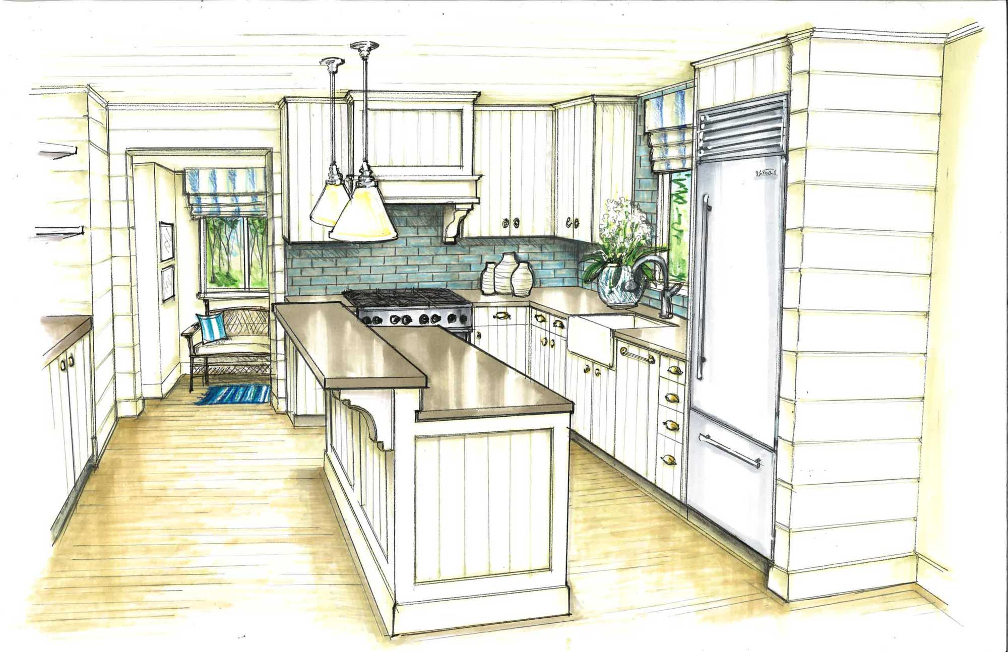 winograd michigan kitchen.jpg