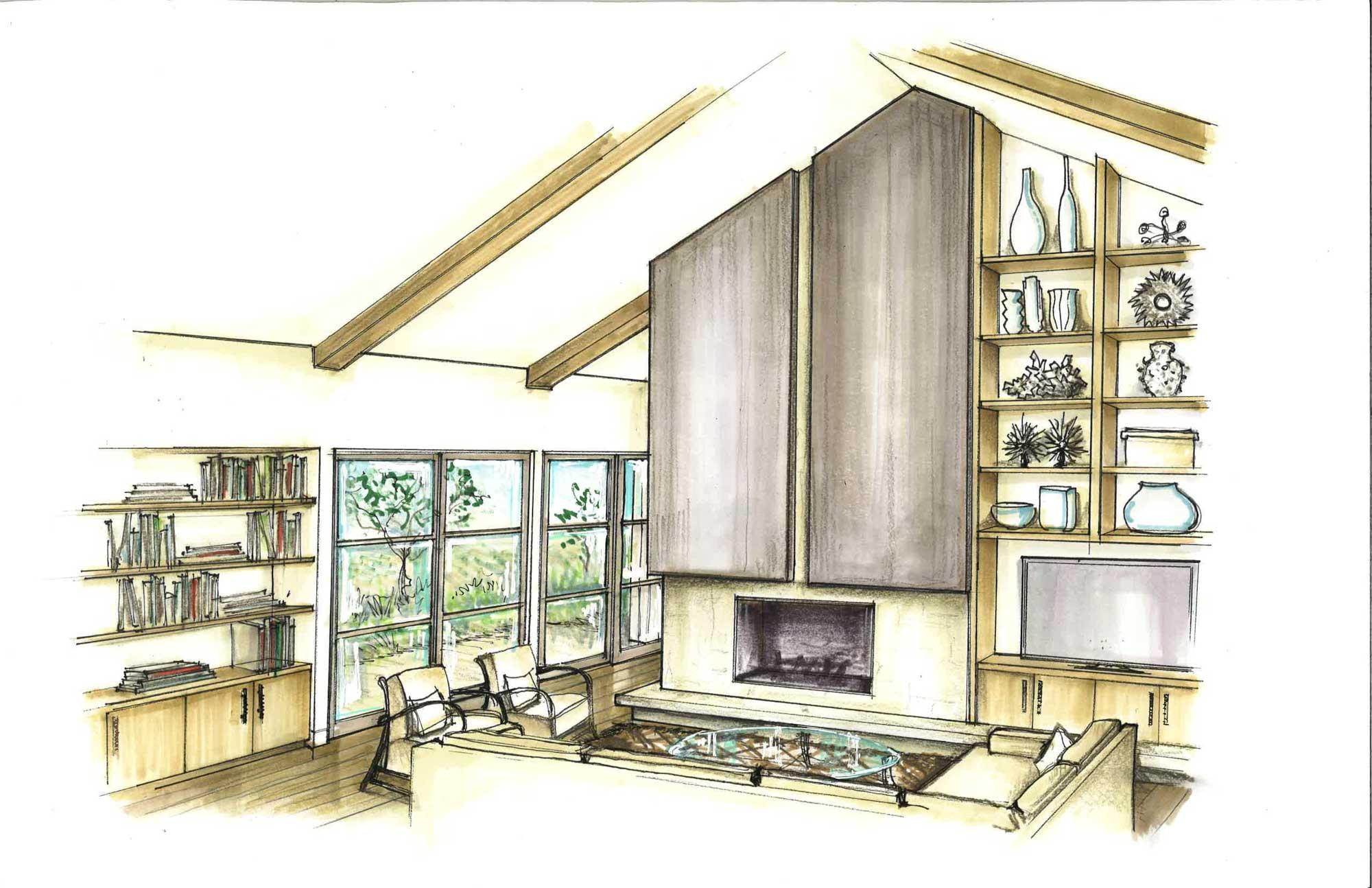 rothman living room.jpg
