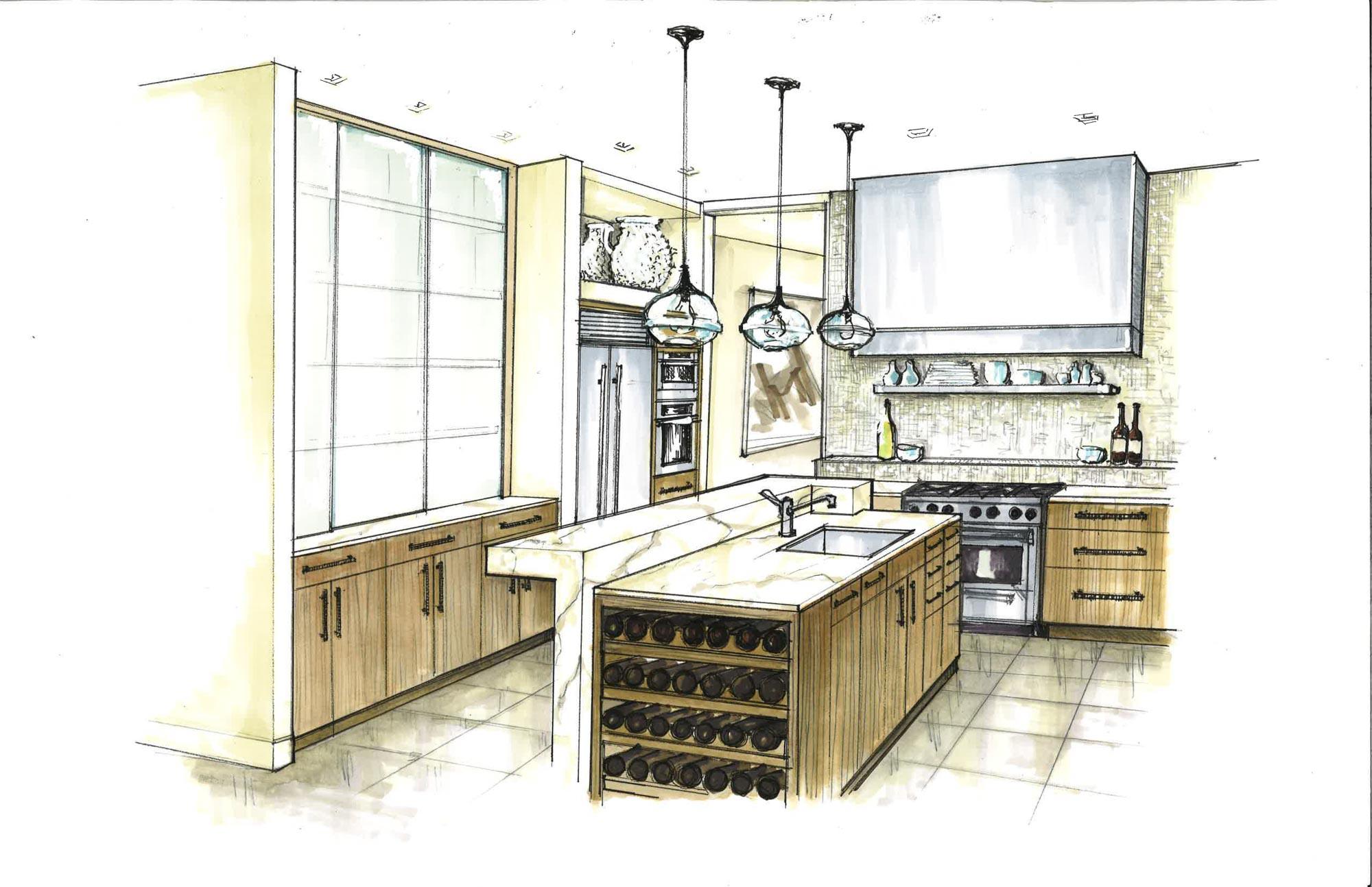 patriarca kitchen.jpg
