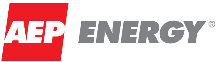 AEP-logo.png